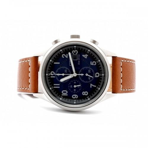 Men's Citizen Chandler Chronograph Watch