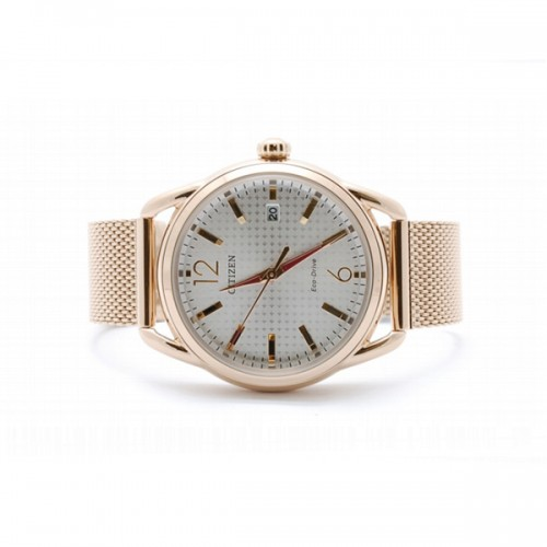 Ladies Citizen LTR Collection Watch