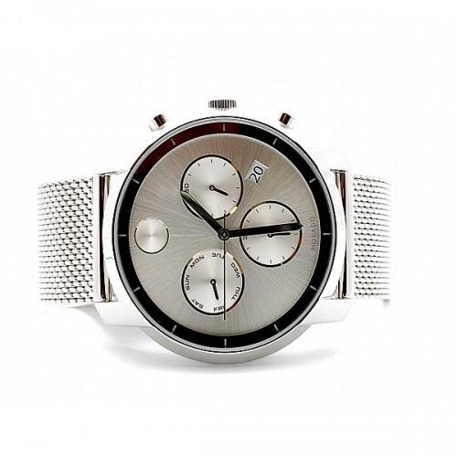 Men's Movado Bold Watch
