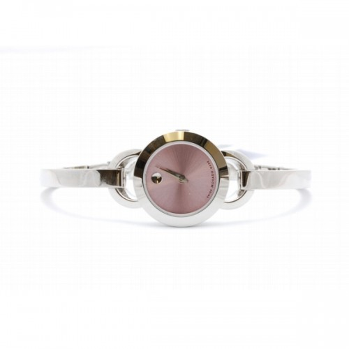 Ladies Movado Rondiro Watch