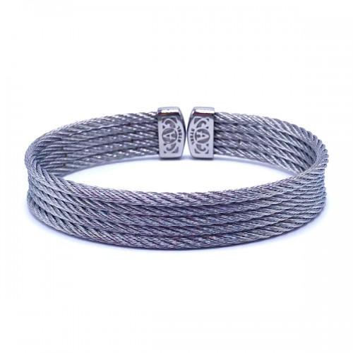 Bangle Bracelet by ALOR