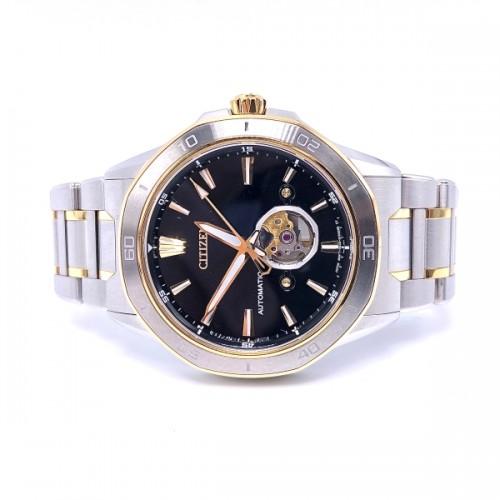 Men's Citizen Automatic Watch