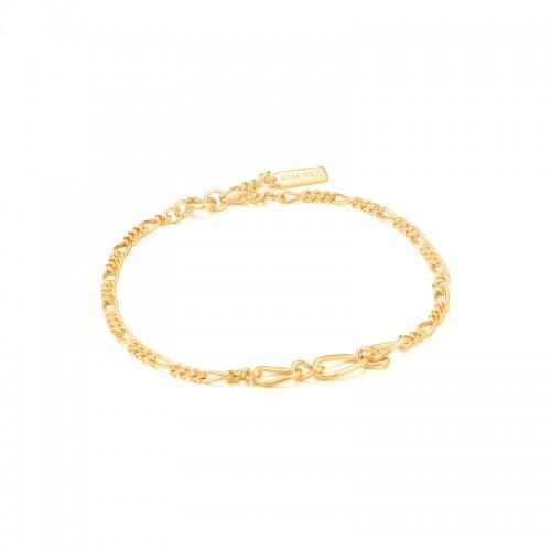 Ania Haie Jewelry