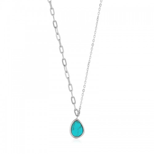 Ania haie Tidal Necklace