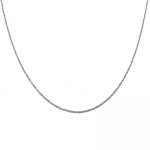 Lumacina Link Chain