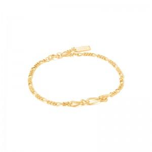 Ania Haie Figaro Bracelet