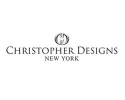 Christopher Designs