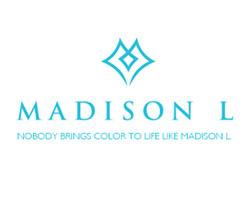 Madison L