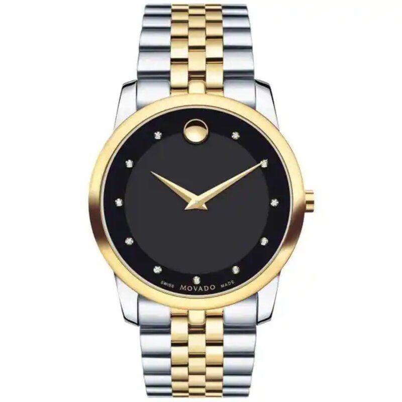 https://www.henrywilsonjewelers.com/upload/product/0606879w_LRG_rgb.jpg