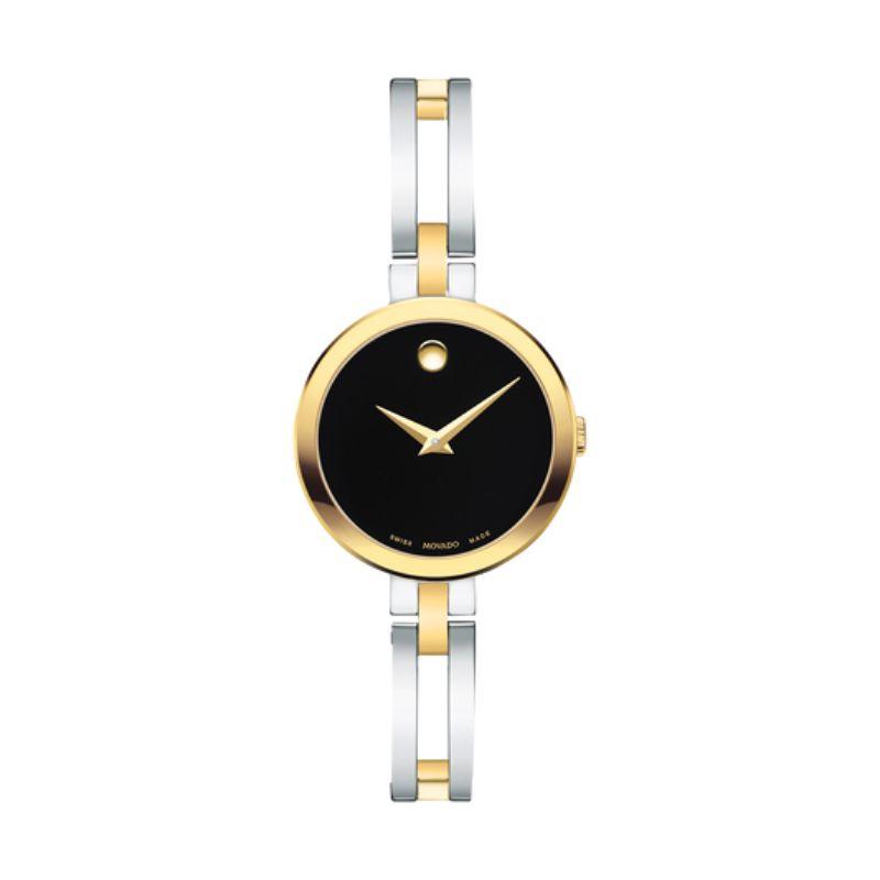 https://www.henrywilsonjewelers.com/upload/product/0607472w_LRG_rgb.jpg