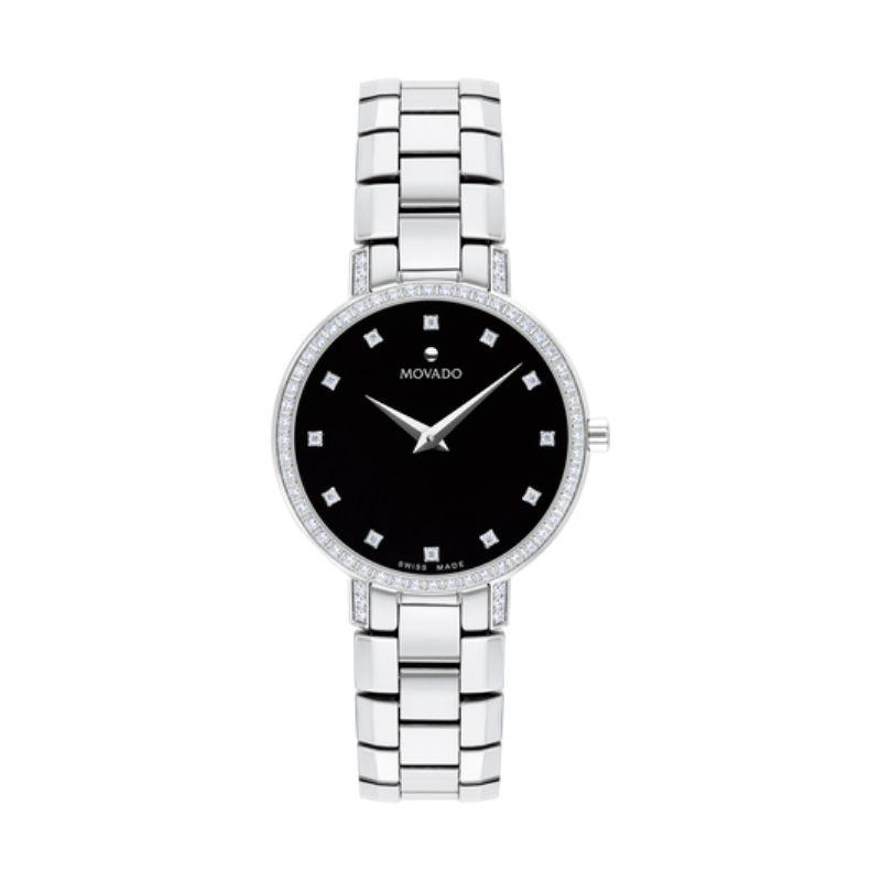 https://www.henrywilsonjewelers.com/upload/product/0607484w_LRG_rgb.jpg