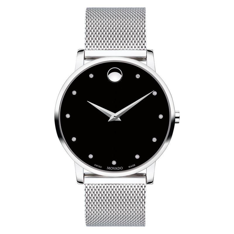 Men's Movado Museum Classic Watch
