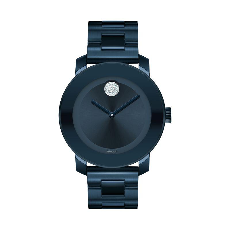 Women's Midsize Movado BOLD watch Watch
