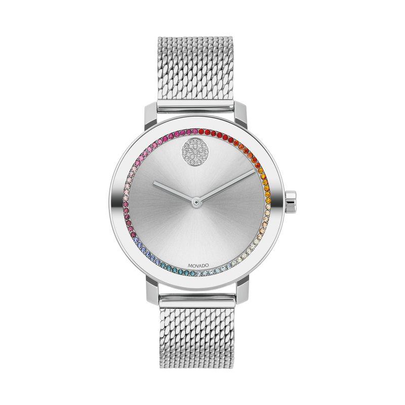 Women's Movado BOLD Evolution Watch