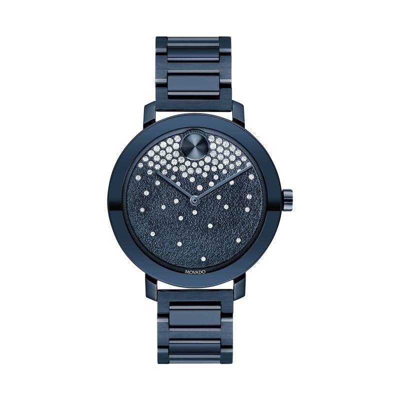 Women's Movado BOLD Watch