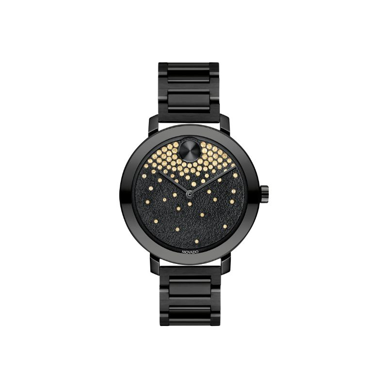 https://www.henrywilsonjewelers.com/upload/product/3600707w_LRG_rgb.jpg