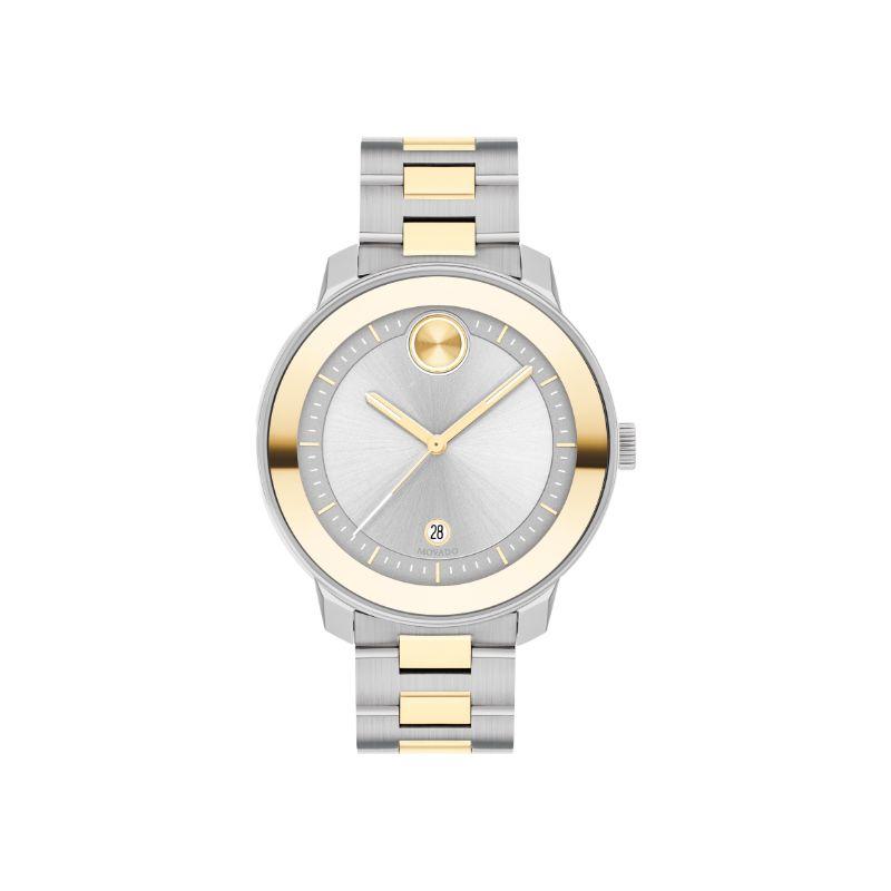 https://www.henrywilsonjewelers.com/upload/product/3600749w_LRG_rgb.jpg