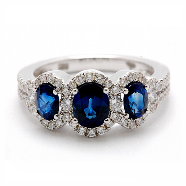 https://www.henrywilsonjewelers.com/upload/product/5b7c5a00ef3ba246a4ff9834_416-01663.jpg