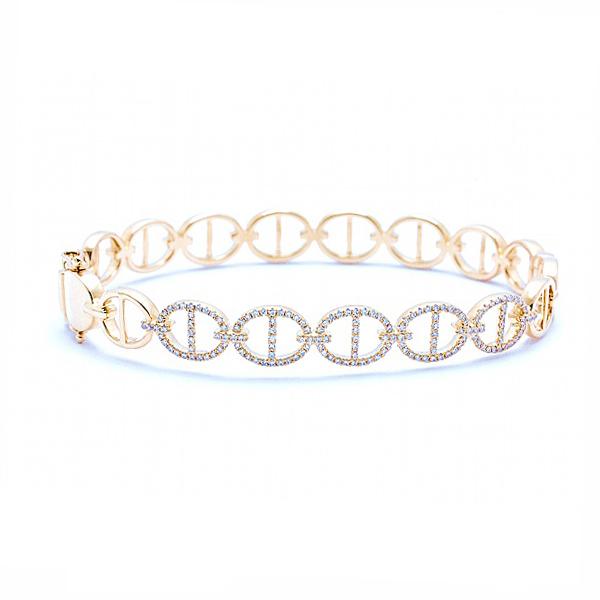 https://www.henrywilsonjewelers.com/upload/product/5b7c5c82db8e1d00b8d12907_170-00290.jpg