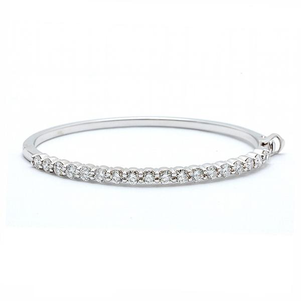 https://www.henrywilsonjewelers.com/upload/product/5b7c5d18ef3ba245e6ffa31f_170-00281.jpg