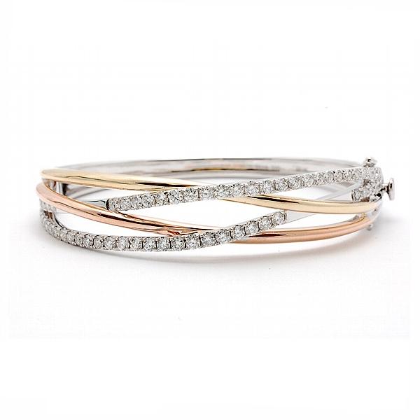 https://www.henrywilsonjewelers.com/upload/product/5b7c5e8bdb8e1d8030d12a89_170-00287.jpg