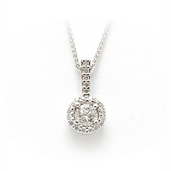 https://www.henrywilsonjewelers.com/upload/product/5b7c5fc1ef3ba2d5e1ffa652_165-01039.jpg