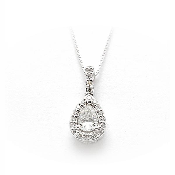 https://www.henrywilsonjewelers.com/upload/product/5b7c6042b85be00aa3b3be9b_165-01037.jpg