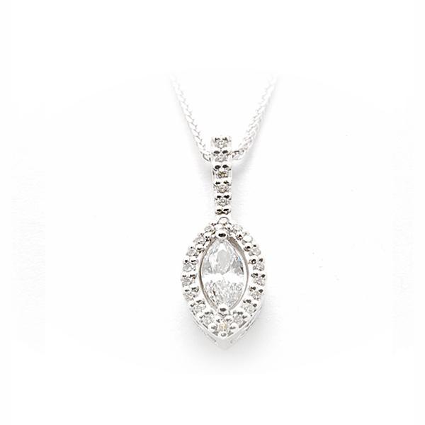 https://www.henrywilsonjewelers.com/upload/product/5b7c60c4b85be0cac3b3beda_165-01036.jpg