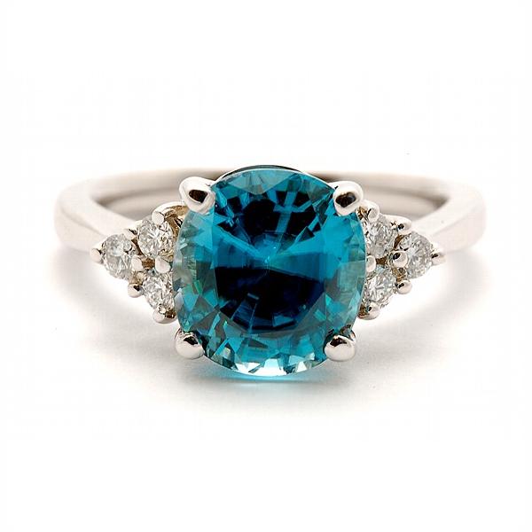 https://www.henrywilsonjewelers.com/upload/product/5b7c6616db8e1d4f40d1335d_416-01774.jpg