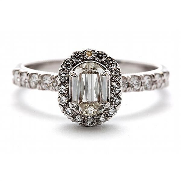 https://www.henrywilsonjewelers.com/upload/product/5b7c6925db8e1df83ad13758_100-01676-1.jpg