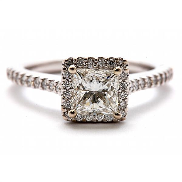 https://www.henrywilsonjewelers.com/upload/product/5b7c6a6addb991ed45a201dc_100-01663.jpg