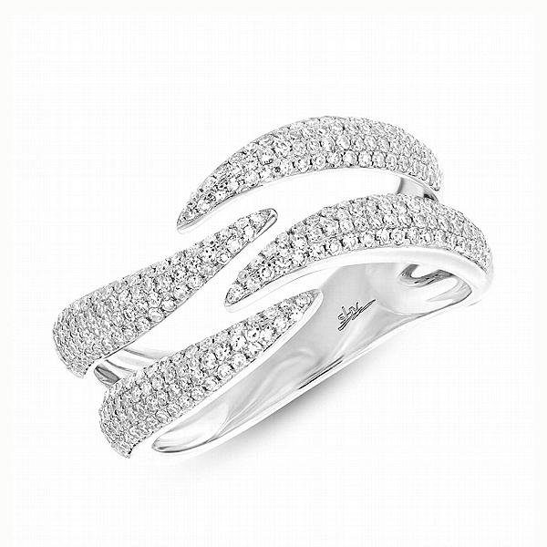 https://www.henrywilsonjewelers.com/upload/product/5b7ec7ea1c1b0896dd2fa5e9_130-00493.jpg
