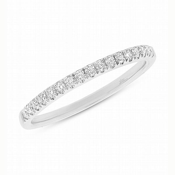 https://www.henrywilsonjewelers.com/upload/product/5b7ecb107d1ced57cc14a86d_110-01726.jpg