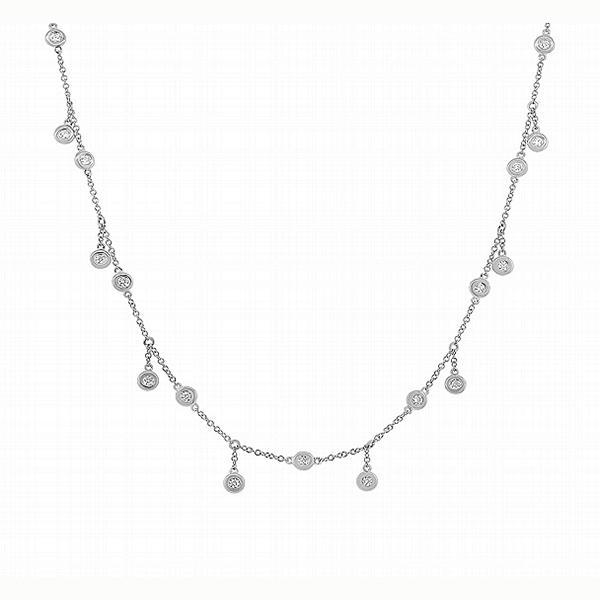 https://www.henrywilsonjewelers.com/upload/product/5b7ececc01bf973270df5f0b_165-01014.jpg