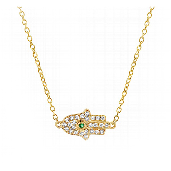 https://www.henrywilsonjewelers.com/upload/product/5b855fde23cb5b7f413345b8_165-01021.jpg