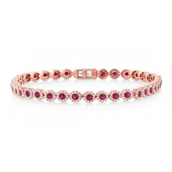 https://www.henrywilsonjewelers.com/upload/product/5b8562cace0232594fea8313_240-00239.jpg