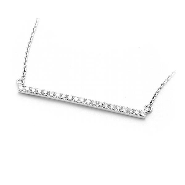 https://www.henrywilsonjewelers.com/upload/product/5b97f502b9c67533e14617e8_165-01011.jpg