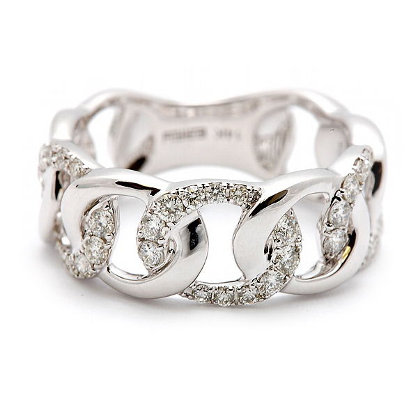 https://www.henrywilsonjewelers.com/upload/product/5b97f7925720721b0ff166b0_250-00054.jpg
