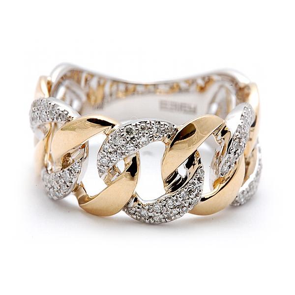 https://www.henrywilsonjewelers.com/upload/product/5b97f809d2690181f80b0602_250-00057.jpg