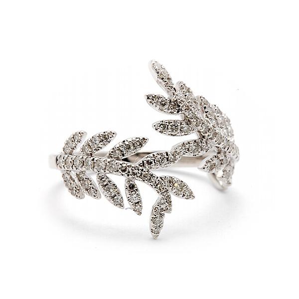 https://www.henrywilsonjewelers.com/upload/product/5b97f901226fb4163d64a073_250-00056.jpg