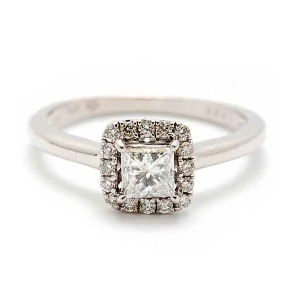 https://www.henrywilsonjewelers.com/upload/product/5b97fa0b932c32a26340db4b_100-01636.jpg