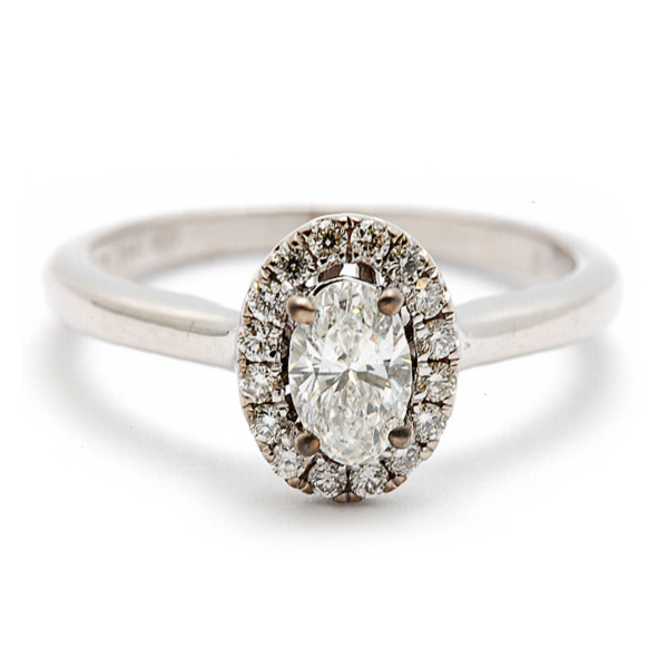 https://www.henrywilsonjewelers.com/upload/product/5b97faef5720729a2df16d64_100-01635.jpg