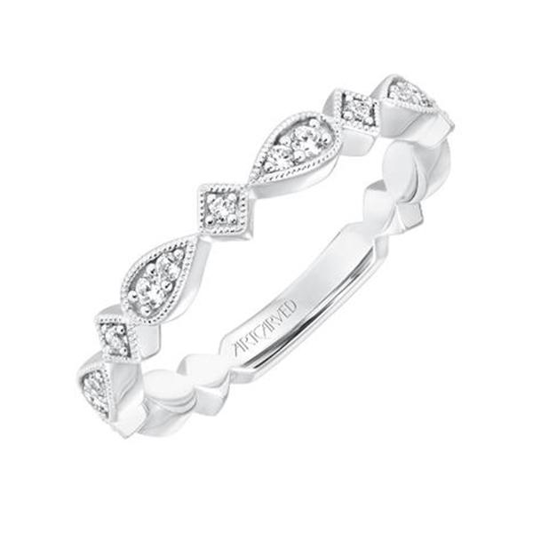 https://www.henrywilsonjewelers.com/upload/product/5b97fc2c932c324ff340de1c_33-V9186-L_ANGLE.jpg