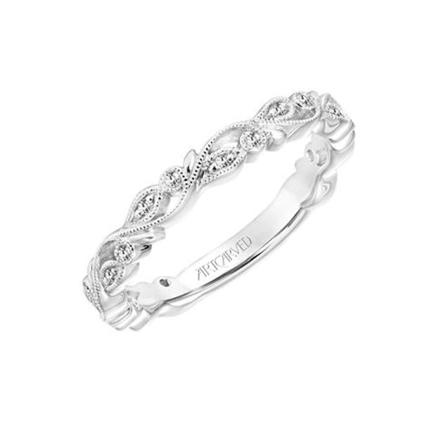 https://www.henrywilsonjewelers.com/upload/product/5b9801e2932c322d6e40ec63_33-V9198-L_ANGLE-1.jpg