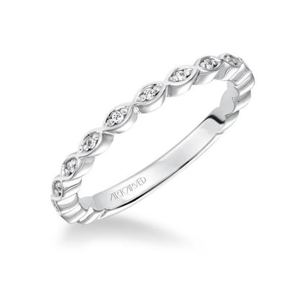 https://www.henrywilsonjewelers.com/upload/product/5b980271d26901868a0b1d00_33-V3023_ANGLE.jpg