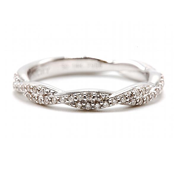 https://www.henrywilsonjewelers.com/upload/product/5b9802f7932c32191d40f0f7_110-01736.jpg