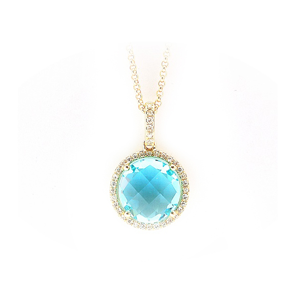 https://www.henrywilsonjewelers.com/upload/product/5b992a566eb91b1a9dd6ad01_230-01237.jpg