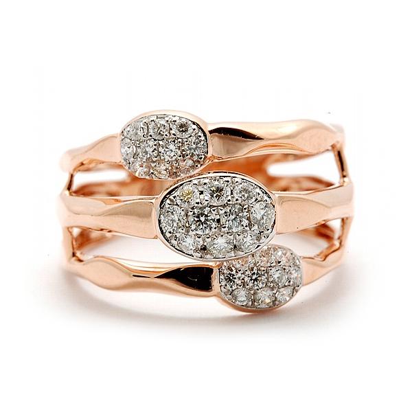 https://www.henrywilsonjewelers.com/upload/product/5b9a6dd2c030547e8c544708_130-00486.jpg