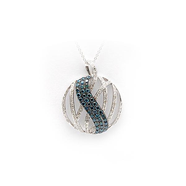 https://www.henrywilsonjewelers.com/upload/product/5b9a6e61505eca0f8a6a3921_250-00045.jpg