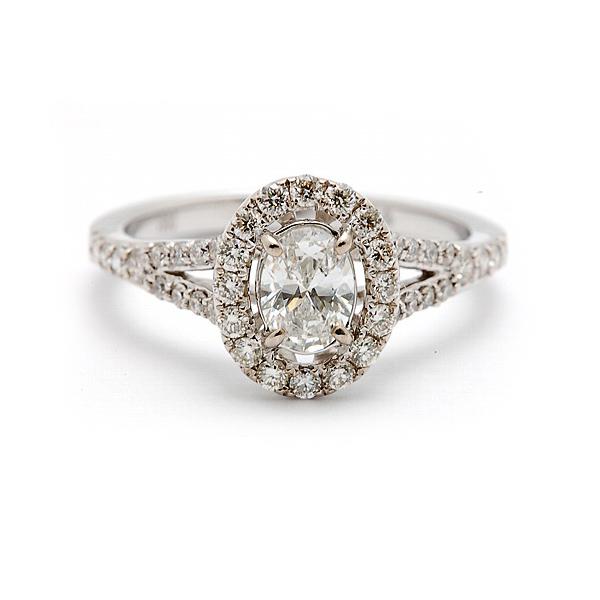 https://www.henrywilsonjewelers.com/upload/product/5b9a716d505eca6f3a6a3b28_100-01597.jpg